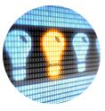 education innovation icon image