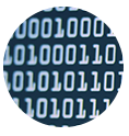 information technology image icon